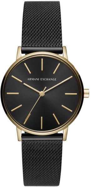 Vásárlás  Emporio Armani AX5548 óra árak 8996647dc9