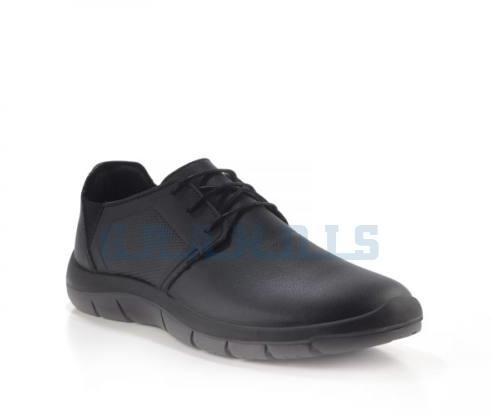 Vásárlás  Codeor GOLF munkacipő (GOLF N 39) Munkavédelmi cipő ... 5be70b43c1
