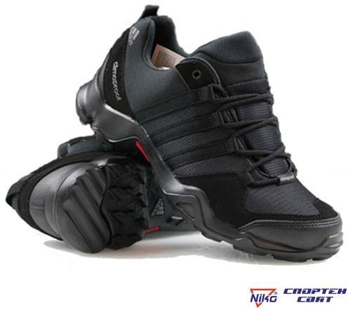 fd50bd976bc3 Adidas AX2 CP (BA9253) Мъжки Маратонки - sportensvyat Мъжки обувки ...