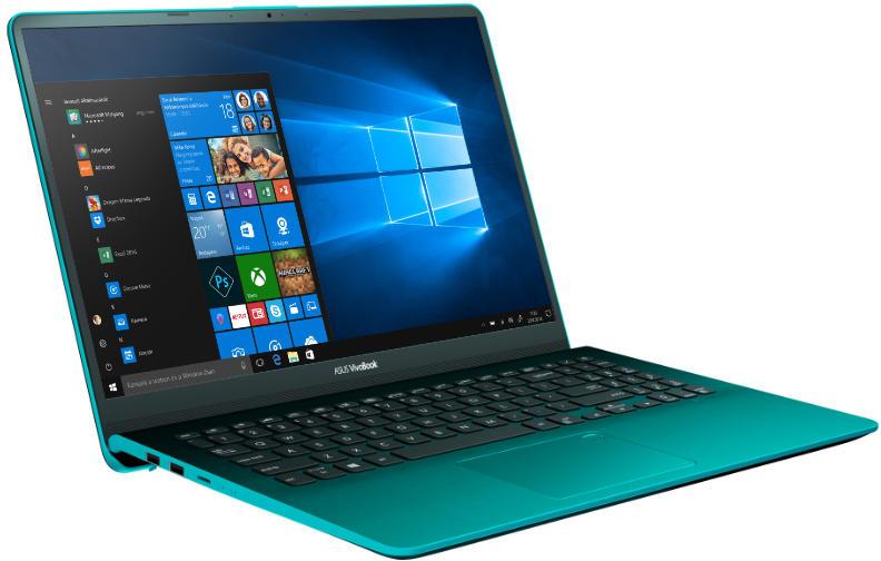 356fc031d892 ASUS VivoBook S530UN-BQ131T Notebook Árak - ASUS VivoBook S530UN ...