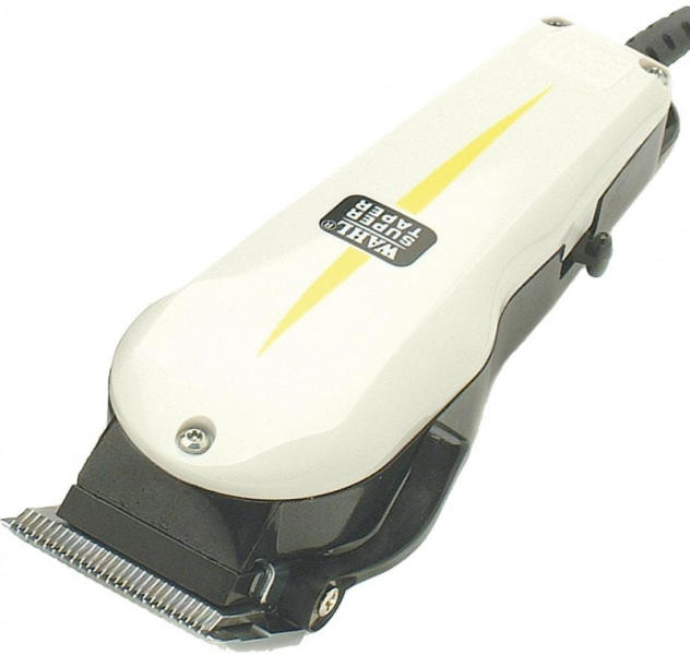 Wahl Super Taper (WA4008-04) vásárlás 9c8d11777c