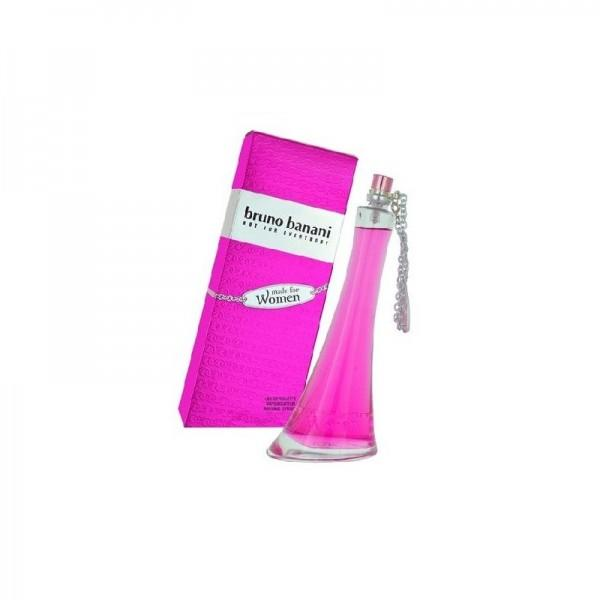 big sale 831f1 2d534 Made for Women EDT 40ml