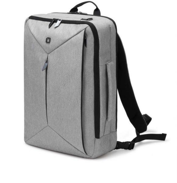 DICOTA Dual Edge 15.6 (D3152) notebook hátizsák vásárlás 29360a6d6b