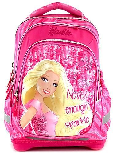 Vásárlás  Target Barbie iskolatáska Iskolatáska árak ... b13abec945