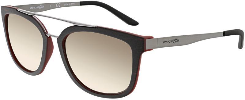 Vásárlás  Arnette Juncture (AN4232-24295A) Napszemüveg árak ... d3e5d0b923