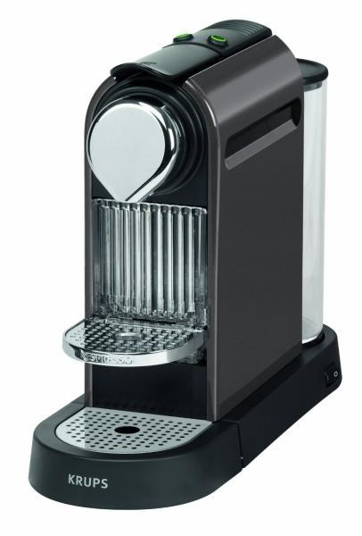 krups xn7001 nespresso citiz cafetiere filtr de cafea preturi krups xn7001 nespresso citiz. Black Bedroom Furniture Sets. Home Design Ideas