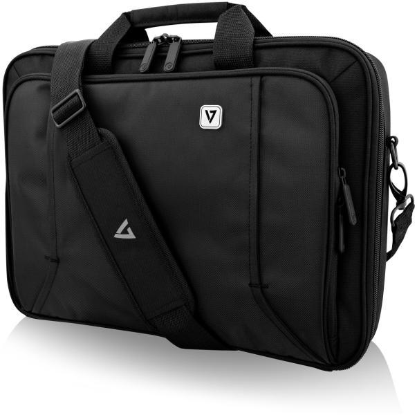 f6b4f8fee0e9 V7 Professional Frontloader 16 laptop táska vásárlás, olcsó V7 ...