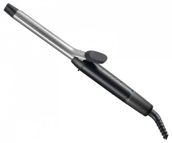 Vásárlás  Remington Pro Spiral Curl CI5519 Hajsütővas árak ... 4cef70e24c