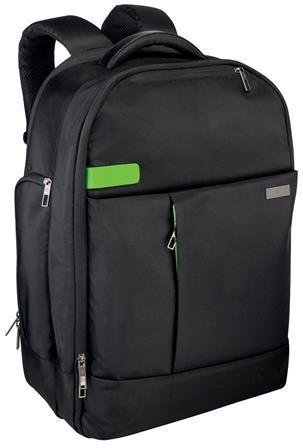 c12fa03b95 Leitz Complete Smart Traveller 17.3 (E608800) notebook hátizsák ...