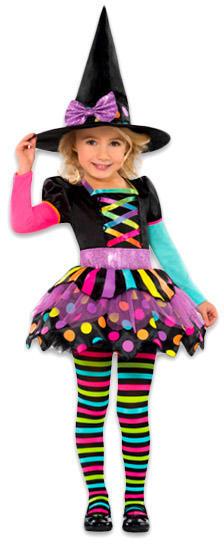 egyesülés gyorsírás disszidál 4 éves lány boszorkány jelmez - drsergis.com