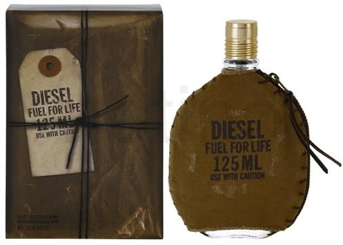 diesel fuel for life homme edt 125ml parf m v s rl s. Black Bedroom Furniture Sets. Home Design Ideas