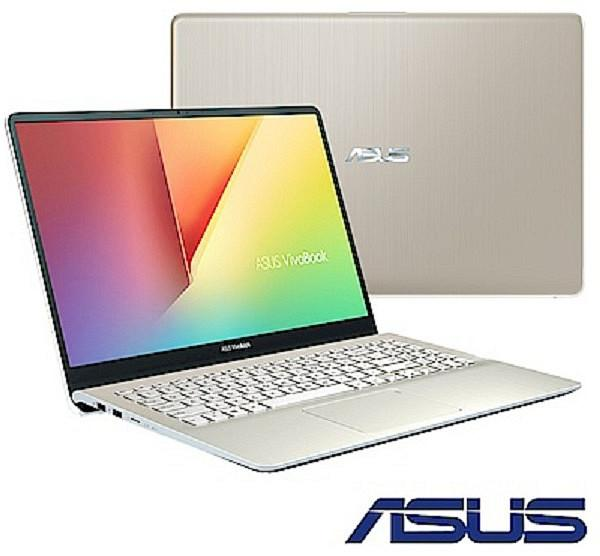 f1c04e9c2aaf ASUS VivoBook S14 S430UA-EB186T Notebook Árak - ASUS VivoBook S14 ...