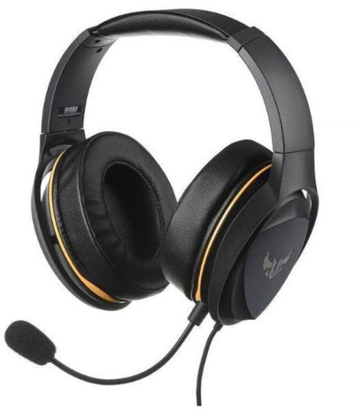 Vásárlás  ASUS TUF Gaming H5 (90YH00Z5) Mikrofonos fejhallgató árak ... 79c30ba74a