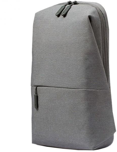 1f53f9801141 Xiaomi Mi City Sling notebook hátizsák vásárlás, olcsó Xiaomi Mi ...