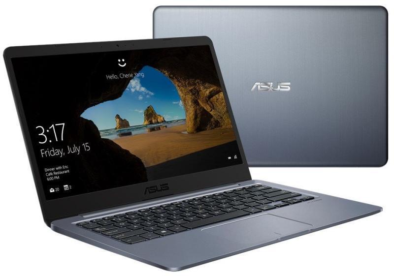 54c22ac879b9 ASUS E406MA-BV045 Notebook Árak - ASUS E406MA-BV045 Laptop Akció