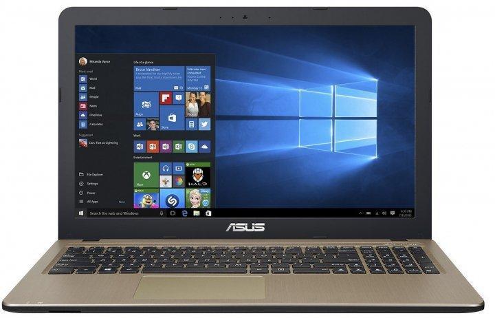 ASUS X540UB-GQ344 Notebook Árak - ASUS X540UB-GQ344 Laptop Akció b8d7d5aa1d