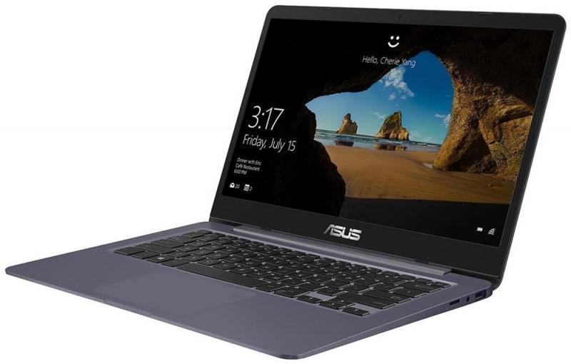 6aa36776764a ASUS E406MA-EB031T Notebook Árak - ASUS E406MA-EB031T Laptop Akció