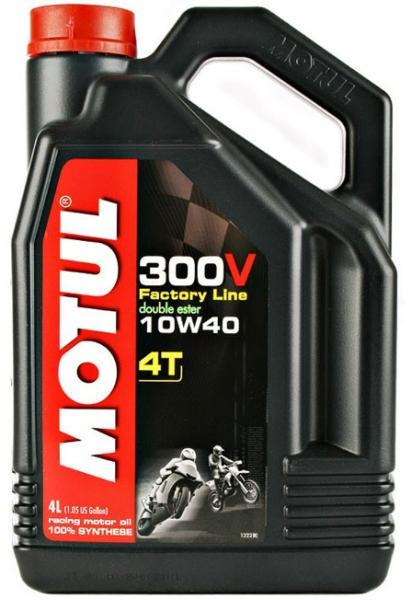 motul 300v factory line 10w40 4t 4l ulei motor preturi. Black Bedroom Furniture Sets. Home Design Ideas