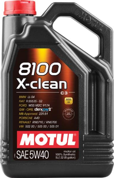 motul 8100 x clean 5w 40 5l ulei motor preturi. Black Bedroom Furniture Sets. Home Design Ideas