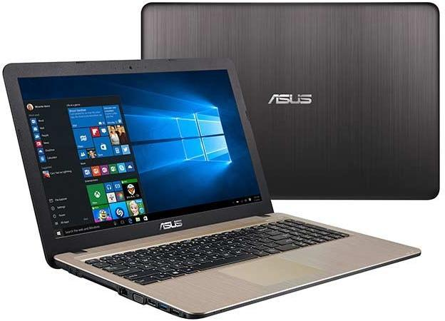 ASUS X540MB-DM081 Notebook Árak - ASUS X540MB-DM081 Laptop Akció 65298e214f