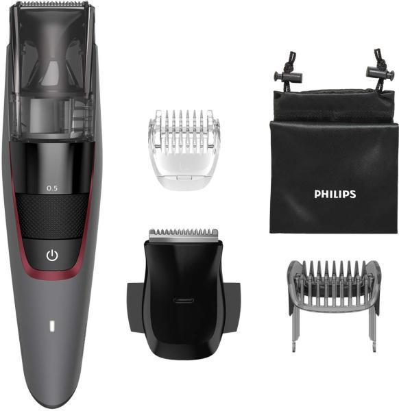 Philips BT7510 vásárlás 2b7ad24b21