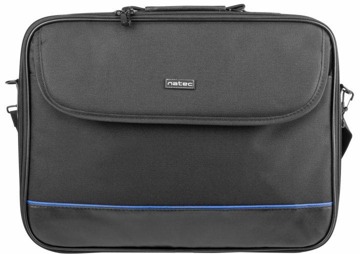 NATEC Impala 14.1 (NTO-1176) laptop táska vásárlás 4eb23ca8ba
