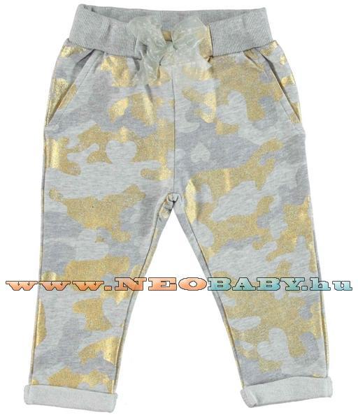 8b51af0781 Vásárlás: Ido Dodipetto Knitted trousers - nadrág /18 hó 4. u379.00 ...