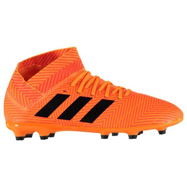Vásárlás  Adidas Nemeziz 18.3 FG Focicipő árak összehasonlítása ... cd8358bbbc