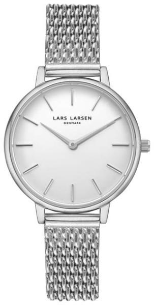 Vásárlás  LARS LARSEN Caroline 146SWSM óra árak efcb908ccc