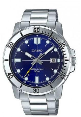 Vásárlás  Casio VD01D óra árak ff952a8c73