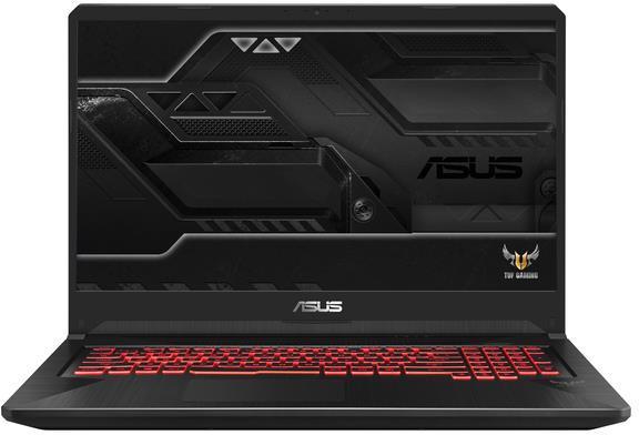 ASUS TUF Gaming FX705GE-EW136 Notebook Árak - ASUS TUF Gaming ... 41a5caed2b