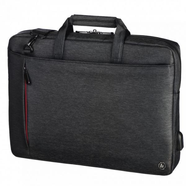 e176bc131995 Hama Manchester 15.6 (101827) laptop táska vásárlás, olcsó Hama ...