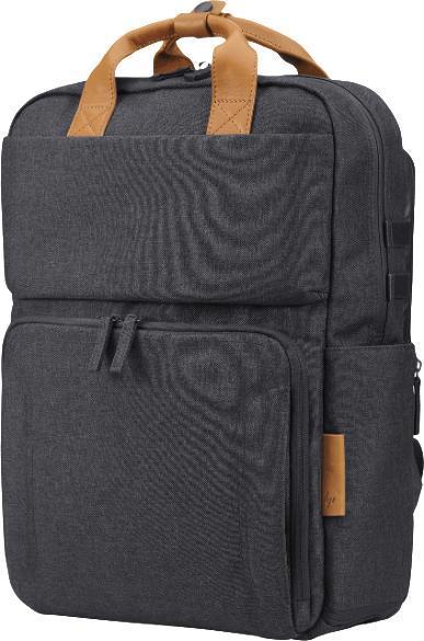 cd7a39c9ea HP Envy Urban 15.6 (3KJ72AA) notebook hátizsák vásárlás, olcsó HP ...