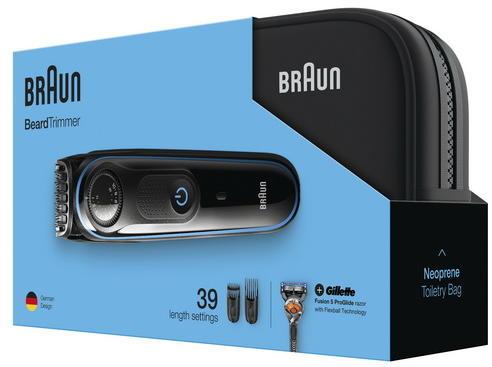 Braun BT3940TS vásárlás 5898695f53