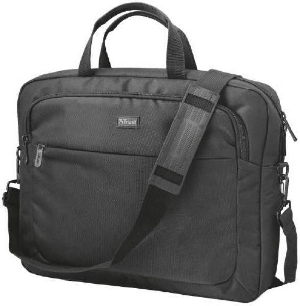 6348f121a62d Trust Lyon 17.3 (22871) laptop táska vásárlás, olcsó Trust Lyon 17.3 ...