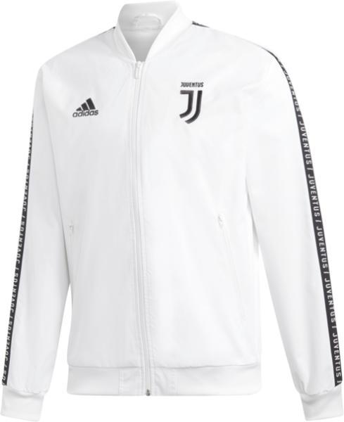 b861c5e876 Vásárlás: ADIDAS Melegítő felső adidas Juventus 2018/19 - z8sport ...