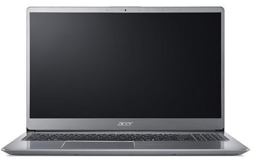 Acer Swift 3 SF315-52 NX.GZ9EU.036 Notebook Árak - Acer Swift 3 ... 68d3fe8f46