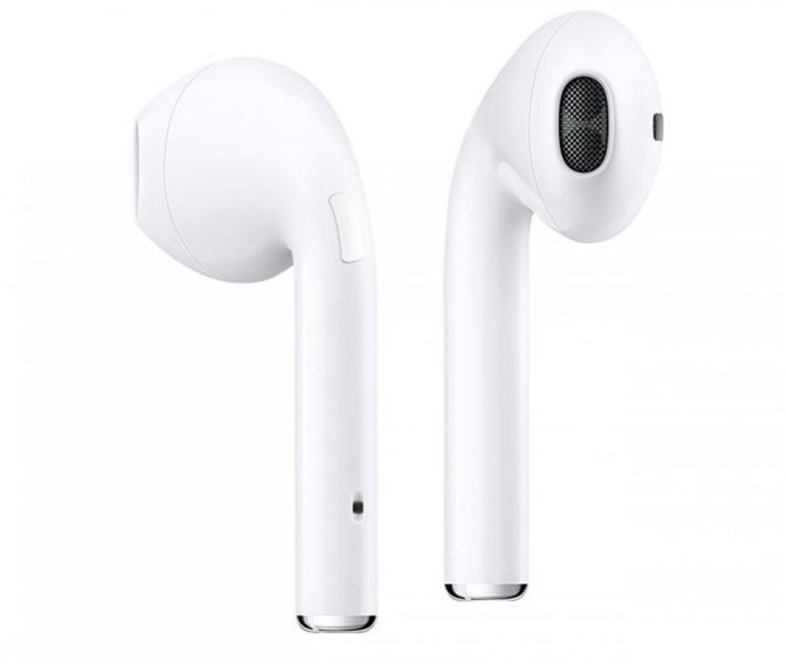 iLike i7 Bluetooth Headset headset vásárlás 7533c4c8d5