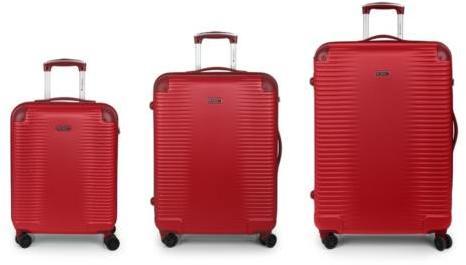 Vásárlás  Gabol Balance bőröndszett (GA-1159) Bőrönd árak ... dd82c892b2