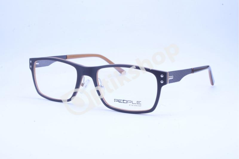 Vásárlás  People szemüveg (PE4949 C. 800) Szemüvegkeret árak ... 27eab1470b