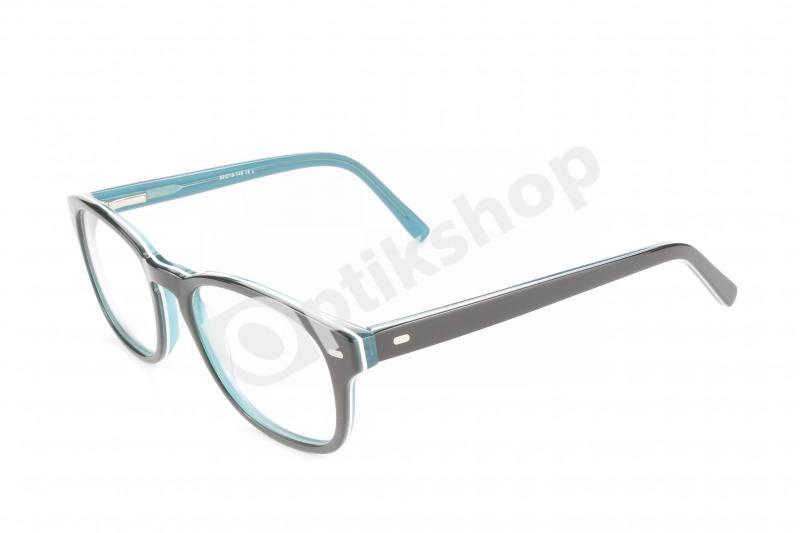 5a84d0d497 Vásárlás: SUN szemüveg (A119D) Szemüvegkeret árak összehasonlítása ...