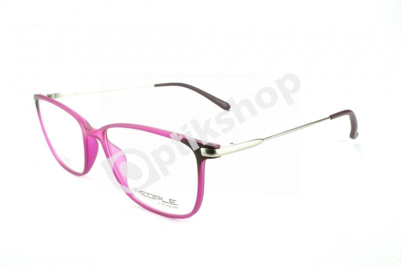 Vásárlás  People szemüveg (P5339) Szemüvegkeret árak ... 92fd427915