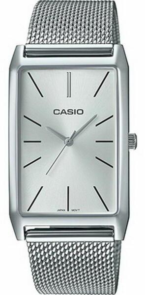 Vásárlás  Casio LTP-E156M óra árak e50804d377