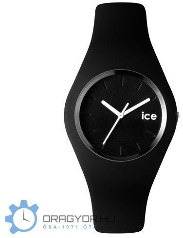 Vásárlás  Ice Watch ICE 0012 óra árak 1cd9824107
