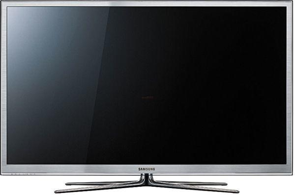 53eb074a8 Samsung PS64D8000 Televizor Preturi, Samsung PS64D8000 Televizoare ...