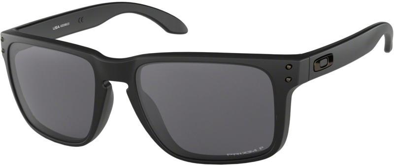 Vásárlás  Oakley Holbrook XL Polarized OO9417-05 Napszemüveg árak ... a32c2f95ec