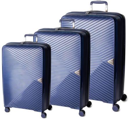 b93e6e00e8a7 Vásárlás: March Gotthard bőrönd szett (1200) Bőrönd árak ...