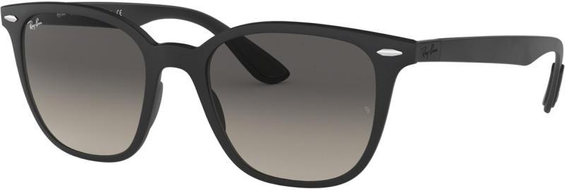 2049bdf99f Vásárlás  Ray-Ban RB4297 601S11 Napszemüveg árak összehasonlítása ...