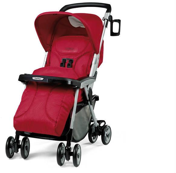 Vásárlás  Peg Perego Aria OH Completo Babakocsi árak ... d363791521