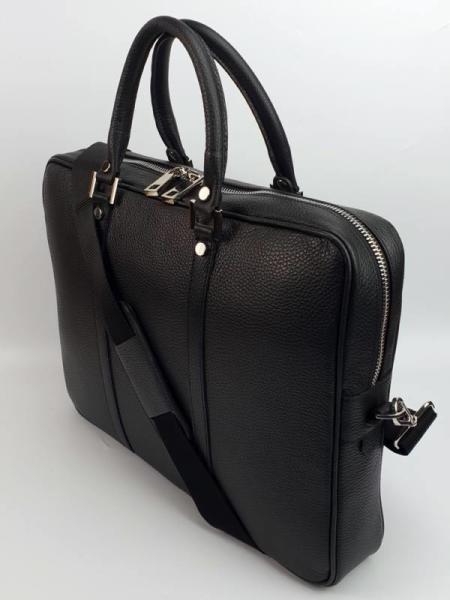 Blázek   Anni Maxmoda (MM-12817-F) laptop táska vásárlás 4addaaab3c